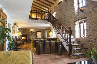 Fotos Hotel Rural Eco Hotel Rural & Spa Monnaber Nou