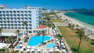 Mallorca Hotel  Sterne Cala Millor