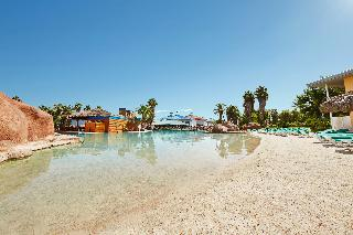 Portaventura Hotel Caribe + Tickets Included