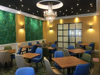 Hotel Felipe IV thumb-4