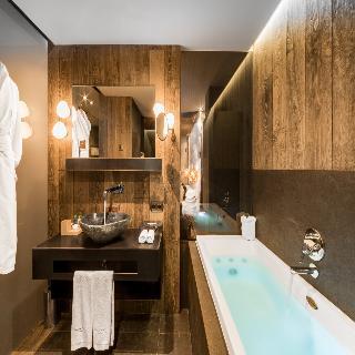 http://photos.hotelbeds.com/giata/00/003547/003547a_hb_ro_036.jpg