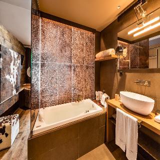 http://photos.hotelbeds.com/giata/00/003547/003547a_hb_ro_037.jpg