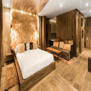http://photos.hotelbeds.com/giata/00/003547/003547a_hb_ro_039.jpg
