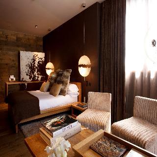 http://photos.hotelbeds.com/giata/00/003547/003547a_hb_ro_040.jpg