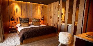http://photos.hotelbeds.com/giata/00/003547/003547a_hb_ro_089.jpg