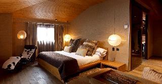 http://photos.hotelbeds.com/giata/00/003547/003547a_hb_ro_100.jpg