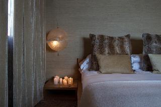 http://photos.hotelbeds.com/giata/00/003547/003547a_hb_ro_101.jpg