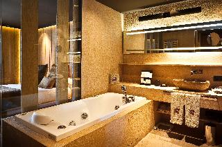 http://photos.hotelbeds.com/giata/00/003547/003547a_hb_ro_143.jpg