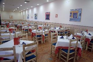 Hotel Gran Hotel La Hacienda