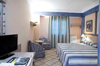 Hotel Ziryab thumb-2