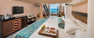 http://photos.hotelbeds.com/giata/00/003968/003968a_hb_ro_004.jpg
