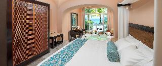 http://photos.hotelbeds.com/giata/00/003968/003968a_hb_ro_016.jpg