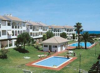 Hotels in Vinaroz: Azor Playa