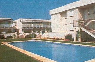 Hotels in Vinaroz: Cala Josep .