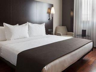 Fotos Hotel Ac Hotel Valencia By Marriott