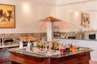 Hotels in Algarve: Muthu Forte da Oura