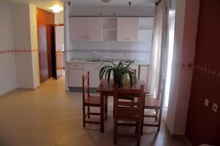 Apartamentos Puerta Del Sur thumb-3