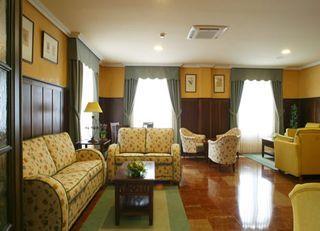 Fotos Hotel Spa La Hacienda Don Juan