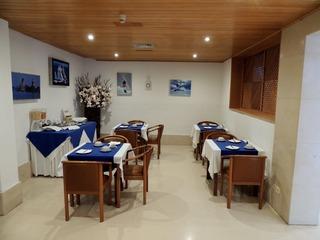 junior suite vila gale cerro alagoa images