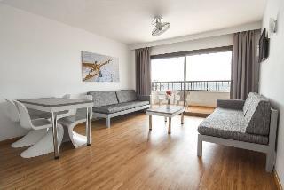 Apartamentos sol y vera apartaments magalluf - Apartamentos magaluf ...