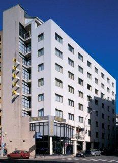 Hotels in Porto and North of Portugal: Caranda