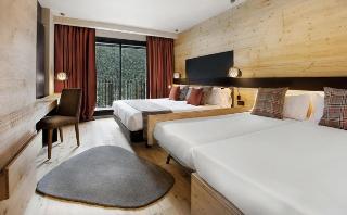 http://photos.hotelbeds.com/giata/00/004796/004796a_hb_ro_032.jpg