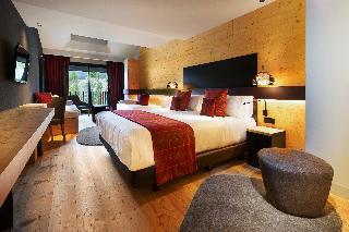 http://photos.hotelbeds.com/giata/00/004796/004796a_hb_ro_035.jpg