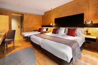 http://photos.hotelbeds.com/giata/00/004796/004796a_hb_ro_037.jpg