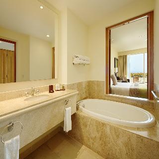 http://photos.hotelbeds.com/giata/00/004893/004893a_hb_ro_003.jpg