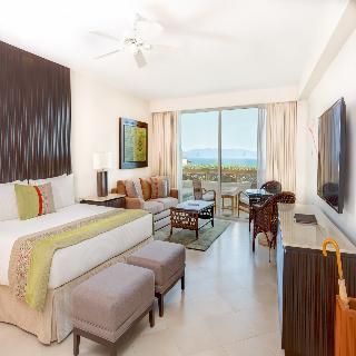 http://photos.hotelbeds.com/giata/00/004893/004893a_hb_ro_004.jpg
