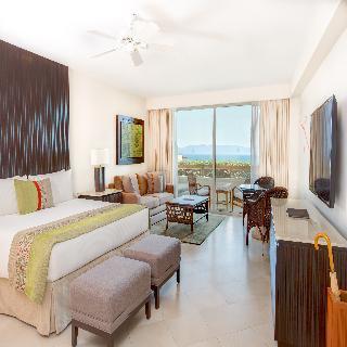 http://photos.hotelbeds.com/giata/00/004893/004893a_hb_ro_009.jpg