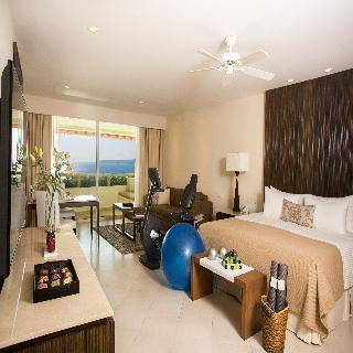 http://photos.hotelbeds.com/giata/00/004893/004893a_hb_ro_011.jpg