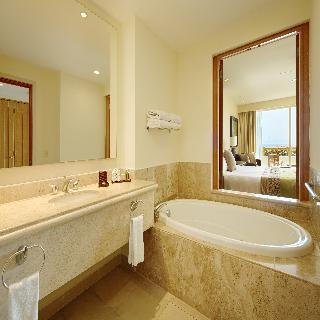 http://photos.hotelbeds.com/giata/00/004893/004893a_hb_ro_013.jpg