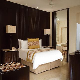 http://photos.hotelbeds.com/giata/00/004893/004893a_hb_ro_014.jpg