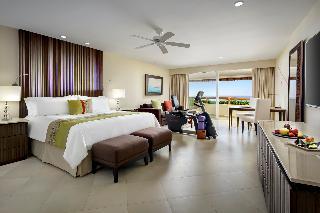 http://photos.hotelbeds.com/giata/00/004893/004893a_hb_ro_019.jpg