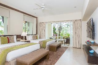 http://photos.hotelbeds.com/giata/00/004893/004893a_hb_ro_033.jpg