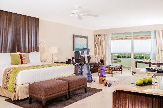 http://photos.hotelbeds.com/giata/00/004893/004893a_hb_ro_034.jpg