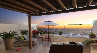 http://photos.hotelbeds.com/giata/00/004893/004893a_hb_ro_036.jpg