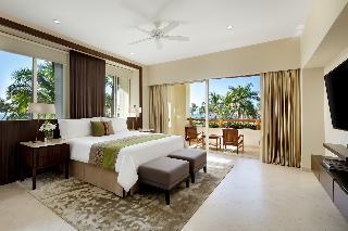 http://photos.hotelbeds.com/giata/00/004893/004893a_hb_ro_042.jpg