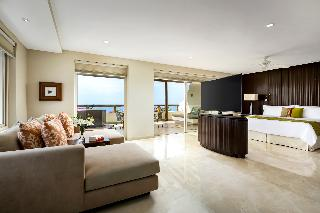 http://photos.hotelbeds.com/giata/00/004893/004893a_hb_ro_043.jpg