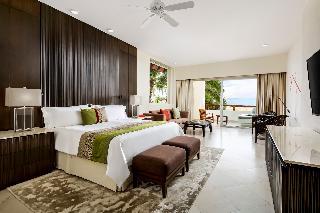 http://photos.hotelbeds.com/giata/00/004893/004893a_hb_ro_045.jpg