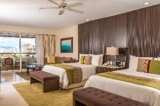 http://photos.hotelbeds.com/giata/00/004893/004893a_hb_ro_047.jpg