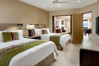 http://photos.hotelbeds.com/giata/00/004893/004893a_hb_ro_051.jpg