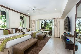 http://photos.hotelbeds.com/giata/00/004893/004893a_hb_ro_067.jpg