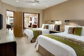 http://photos.hotelbeds.com/giata/00/004893/004893a_hb_ro_070.jpg