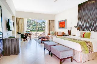 http://photos.hotelbeds.com/giata/00/004893/004893a_hb_ro_071.jpg
