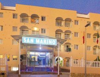 Club San Marino