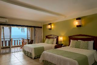 http://photos.hotelbeds.com/giata/00/004985/004985a_hb_ro_001.jpg