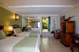 http://photos.hotelbeds.com/giata/00/004985/004985a_hb_ro_002.jpg