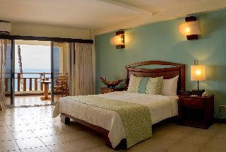 http://photos.hotelbeds.com/giata/00/004985/004985a_hb_ro_010.jpg
